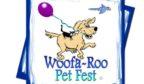 Woofa-Roo Pet Fest 2016