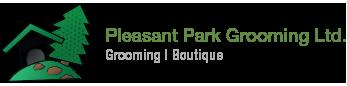 Pleasant Park Grooming